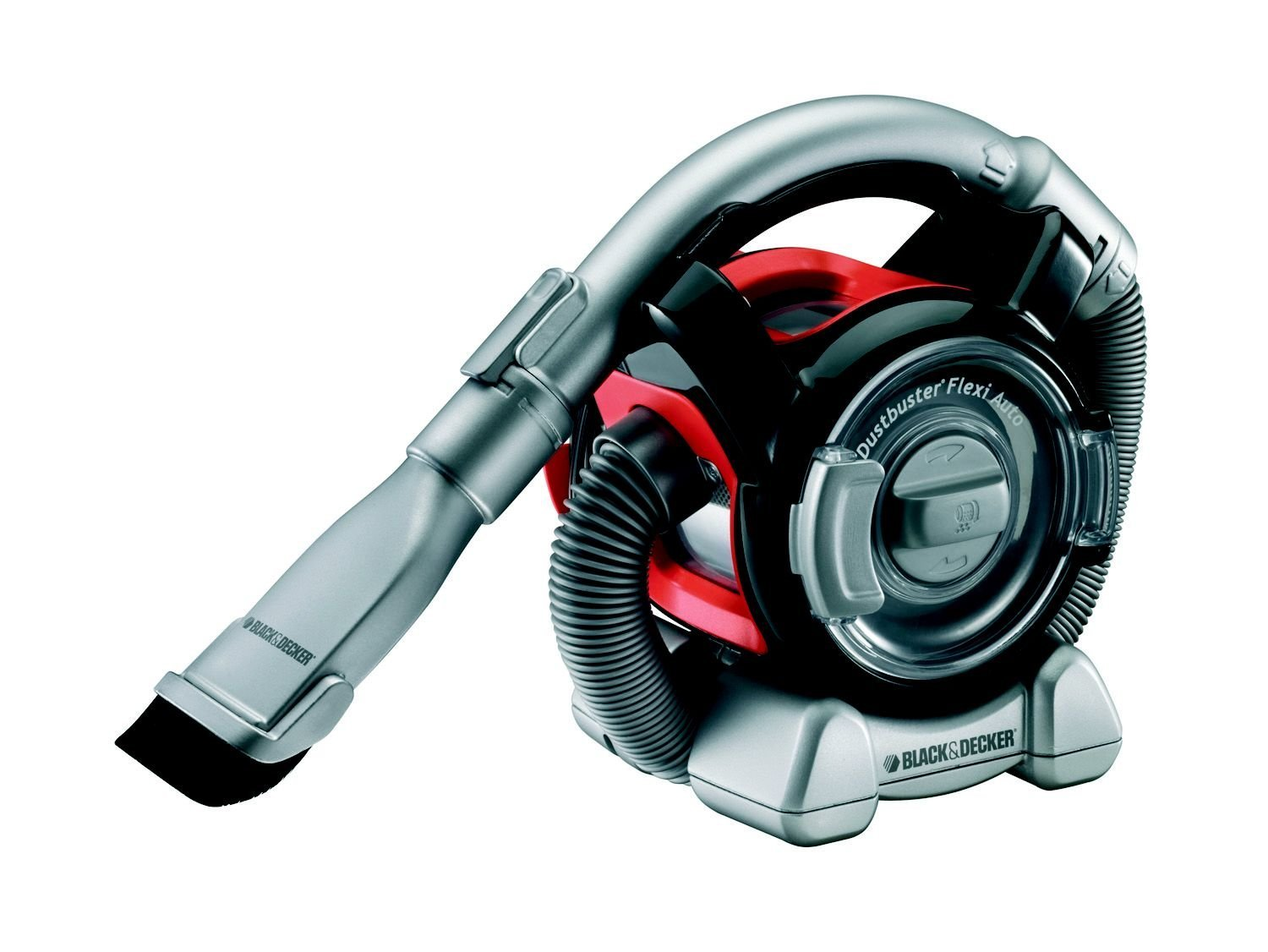 Black-Decker-PAD1200
