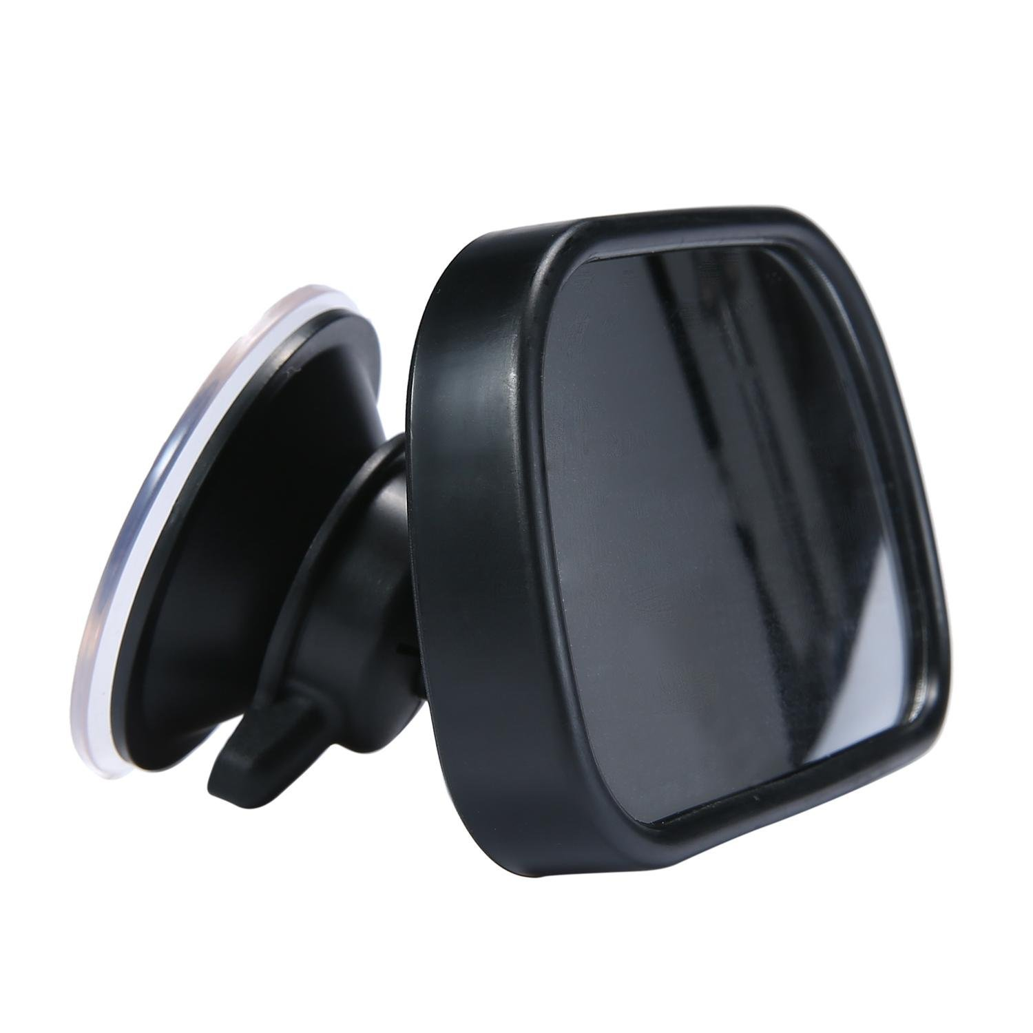 niceEshop Baby Car Mirror for Back Seat