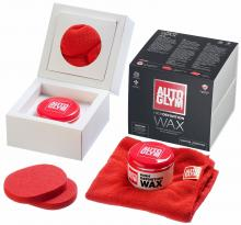 auto glym hd car wax