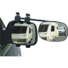 car towing mirrors extendors
