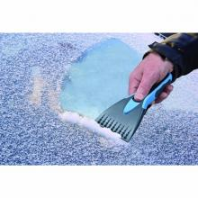 best windscreen ice scraper for your car
