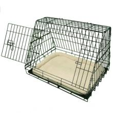 best dog travel crate for cars boot
