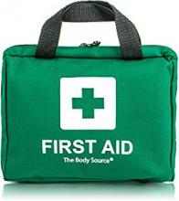 body source first aid kit