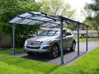 best car port car shelter