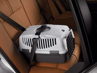 stefanplast cat carrier