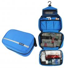 Dopobo Travel Wash Bag