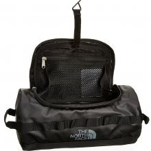north face travel canister wash bag